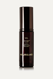 Hourglass Veil Fluid Makeup No 5 - Warm Beige, 30ml