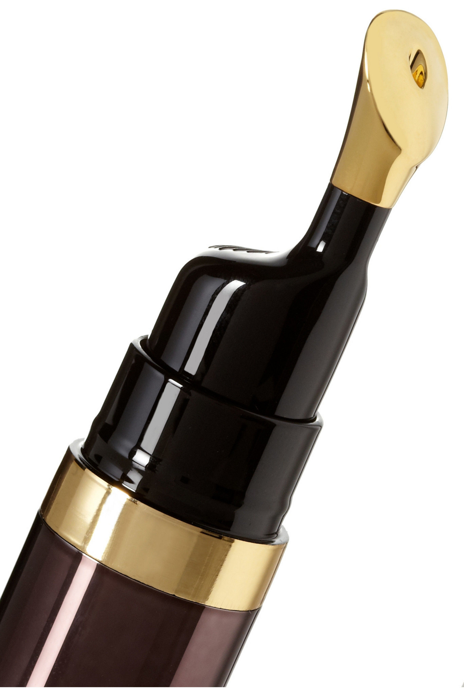 Hourglass Nº 28 Lip Treatment Oil,  7.5ml
