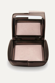 Ambient Lighting Powder - Dim Light