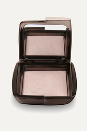 Hourglass Ambient Lighting Powder - Luminous Light