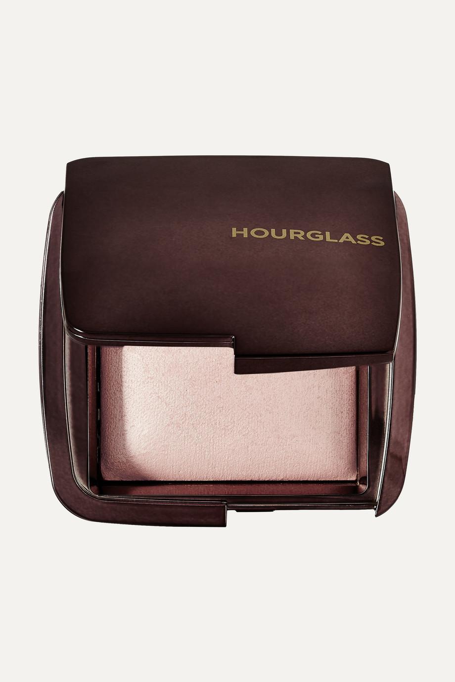 Hourglass Ambient Lighting Powder - Luminous Light