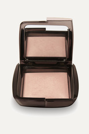 Hourglass Ambient Lighting Powder - Radiant Light