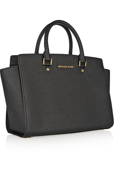 Selma Michael Kors Large