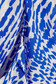 Saloni  close up