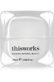 This Works No Wrinkles Extreme Moisturizer, 48ml