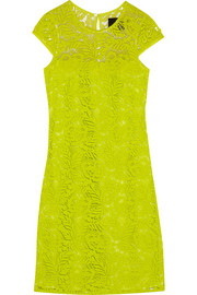 J.Crew Collection lace dress
