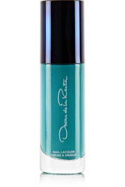 Oscar de la Renta Beauty Nail Polish - Dare