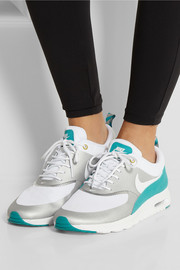 Nike Air Max Thea mesh sneakers