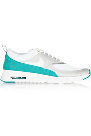 Air Max Thea mesh sneakers