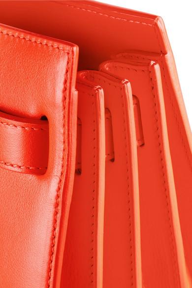 00df67baf18d Saint Laurent. Sac De Jour Nano Baby mini leather tote.  2