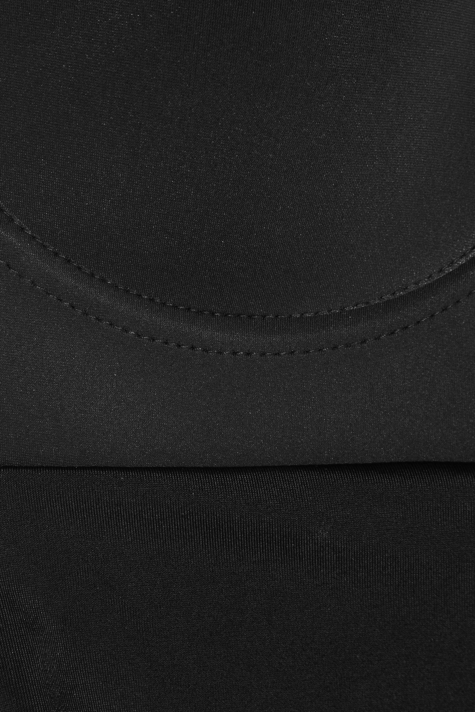 Fashion Forms U-Plunge selbstklebender, rückenfreier String-Body