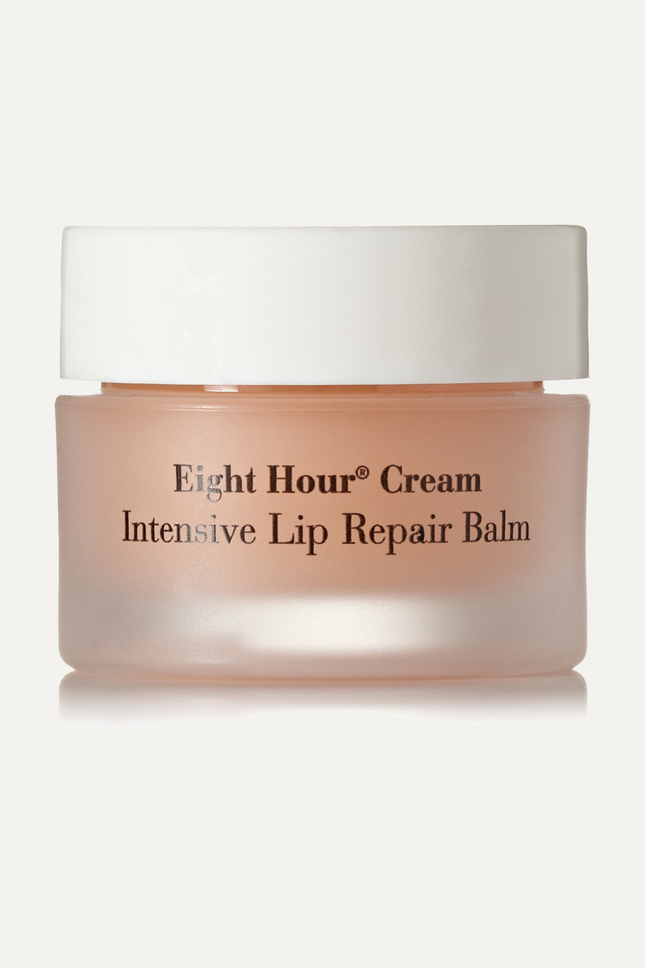 Elizabeth Arden Eight Hour® Cream Intensive Lip Repair Balm, 11.6ml – Lippenpflege
