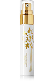 Renouve Anti-Aging Everyday Defense Hand-Sanitizer Nº1 - Gold, 30ml