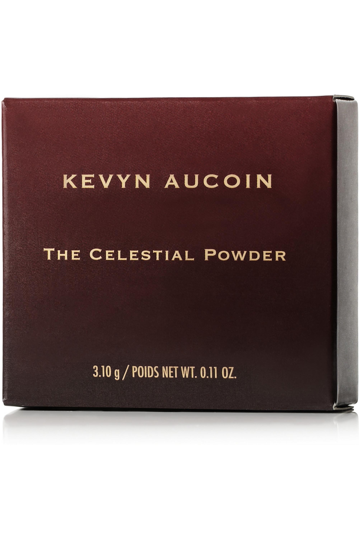 Kevyn Aucoin The Celestial Powder - Candlelight
