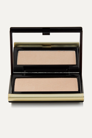 The Celestial Highlighting Powder Candlelight 0.11 Oz/ 3 G in Neutral