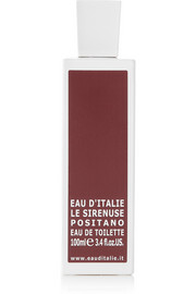 Eau de Toilette - Paestum Rose, 100ml