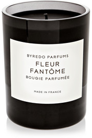 Byredo Fleur Fantome scented candle
