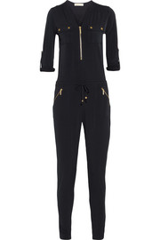 MICHAEL Michael Kors Stretch-jersey jumpsuit