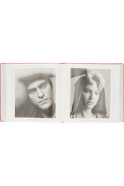 Taschen Inez van Lamsweerde & Vinoodh Matadin Pretty Much Everything book