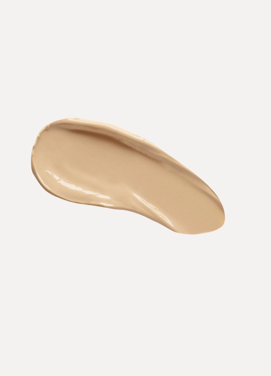 Chantecaille Just Skin Tinted Moisturizer SPF15 - Alabaster, 50ml
