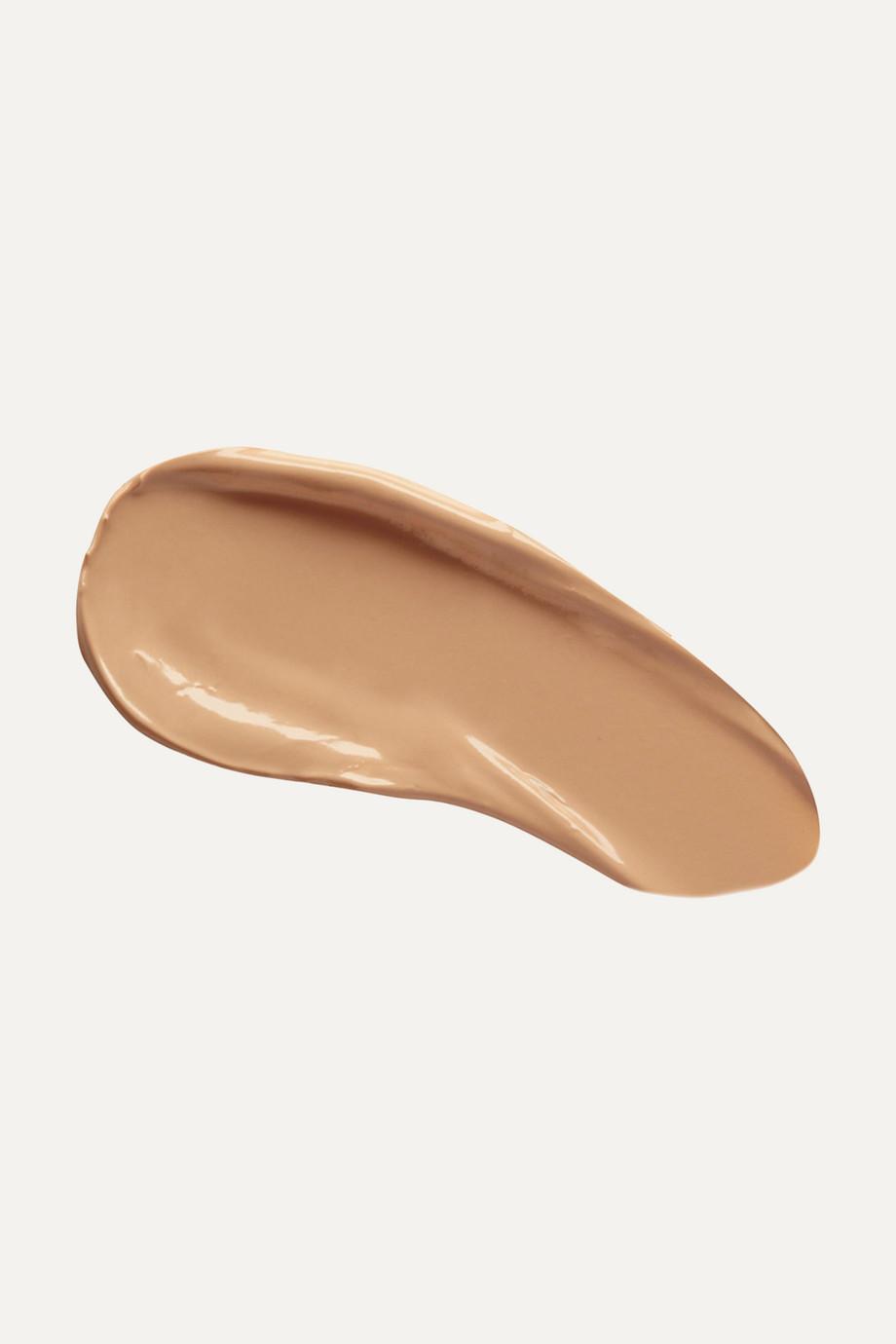 Chantecaille Just Skin Tinted Moisturizer SPF15 - Glow, 50ml