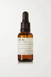Le Labo Perfume Oil - Lys 41, 30ml