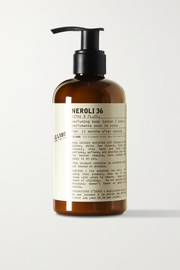Le Labo Neroli 36 Body Lotion, 237ml