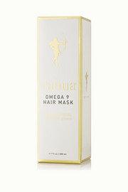 Rahua Omega 9 Hair Mask, 178ml