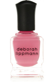 Nail Polish - Inez van Lamsweerde Break 4 Love