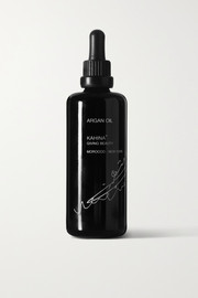 Kahina Giving Beauty Argan Oil, 100ml