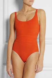Eres Les Essentiels Asia shaping swimsuit