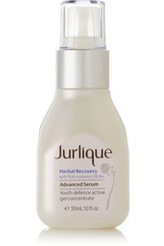Jurlique Herbal Recovery Advanced Serum, 30ml