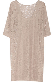 By Malene Birger Vilma lace dress