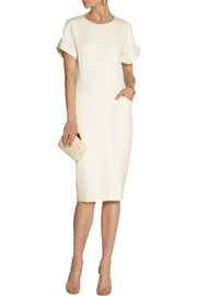 By Malene Birger Azelia ponte dress