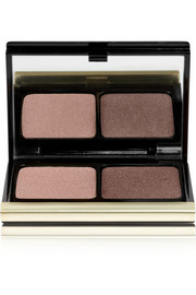 Kevyn Aucoin The Eye Shadow Duo - No. 210