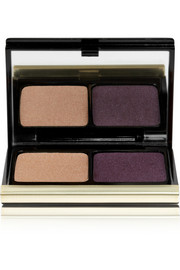 The Eye Shadow Duo - No. 205