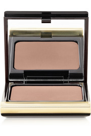 The Matte Eye Shadow Single - No. 104