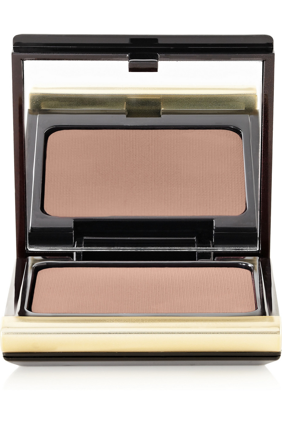 The Matte Eye Shadow Single - Soft Clay No. 104, by Kevyn Aucoin