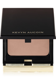 Kevyn Aucoin The Matte Eye Shadow Single - Soft Clay No. 104