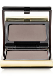 The Matte Eyeshadow Single - No. 105