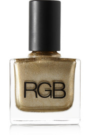 RGB Nail Polish - Gilt