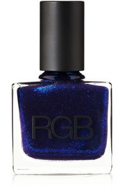 RGB Cosmetics Nail Polish - Nightfall