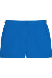 Whippet woven boardshorts