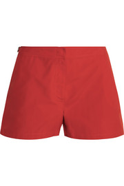 Orlebar Brown Whippet woven boardshorts