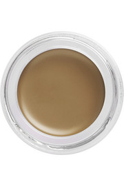 Anastasia Beverly Hills Dip Brow Pomade - Blonde