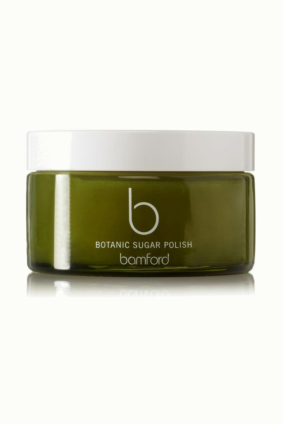 Bamford Botanic Sugar Polish, 200ml