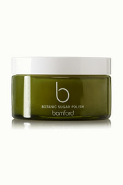 Bamford Botanic Sugar Polish, 200ml