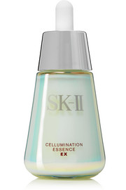 Cellumination Essence, 50ml