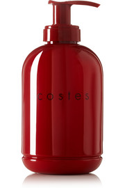 Hotel Costes Shower Gel, 300ml