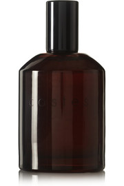 Hotel Costes Brown Home Fragrance, 100ml